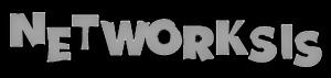 Soulnetworks